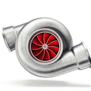 Turbosprężarka 0030-070-0240-01