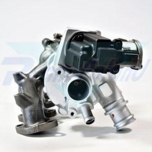 Turbosprężarka 03F145701L